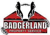 Badgerland Property Service